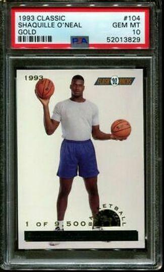 1993 classic 104
