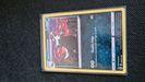 galarian linoone 036/073