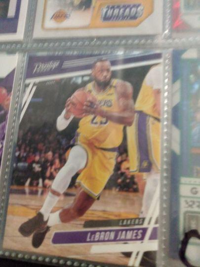 prestige basketball 75