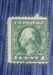 1 cent green washington stamps