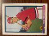 1991 Bowman Tom Pagnozzi 389