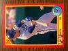 1990 Score Pat Tabler 242