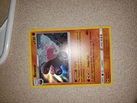 Bewear 56/111 Rare Holo :: Crimson Invasion :: Mint Pokemon Card