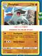 Donphan (087/185) Voltage Vivid Pokemon TCG Online PTCGO