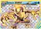 Pokémon TCG XY Breakpoint - Golduck BREAK 18/122 - Rare - Near Mint