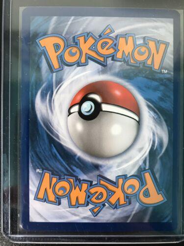 CYNDAQUIL Rare Holo 10/25 Pokemon McDonald's 2021 25th Anniversary - Image 2