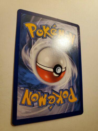 Pokemon McDonald's 25th Anniversary Cyndaquil Holo 10/25 (Moderately Played) #1 - Image 7