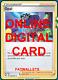 4X Opal 158/185 Vivid Voltage Pokemon Online Digital Card