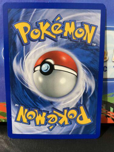 Lickitung 16/18 Southern Islands PROMO Pokemon Card - Ultra Rare PSA 10 - Image 2