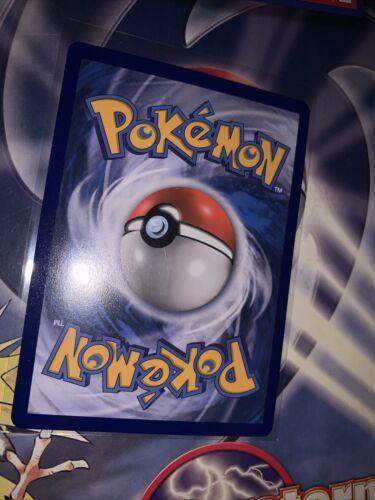 Pokemon Snivy 5/25 HOLO 25th Anniversary McDonald's Promo 2021 Card 🔥 - Image 4