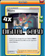 4x Phoebe Pokemon TCG Online PTCGO SENT FAST 130/163 Battle Styles DIGITAL CARD