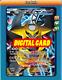 Giratina PROMO BW74 for Pokemon TCG Online (PTCGO, Digital Card)