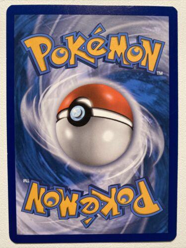 Pokemon Holo McDonald's 25th Anniversary Snivy 5/25 - Image 2