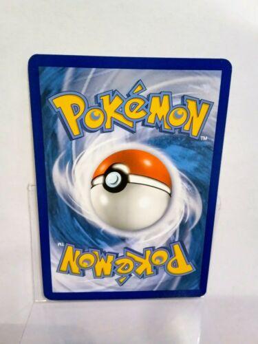 Pokemon Treecko 3/25 McDonald's 2021 Holo 25th Anniversary Mint - Image 2