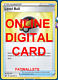 4X Level Ball 129/163 Battle Styles Pokemon Online Digital Card