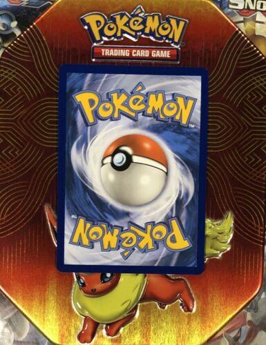 Cubone   52/111 S&M: Crimson Invasion Common Mint/NM Pokemon - Image 8