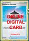 4X Evolution Incense 163/202 Sword & Shield Pokemon Online Digital Card