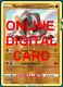 1X Terrakion 092/185 Vivid Voltage Pokemon Online Digital Card