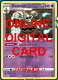 1X Dusknoir 071/185 Vivid Voltage Pokemon Online Digital Card