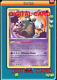 1X Garbodor 57/122 Pokemon Card TCG Breakpoint Online Card PTCGO Digital Card