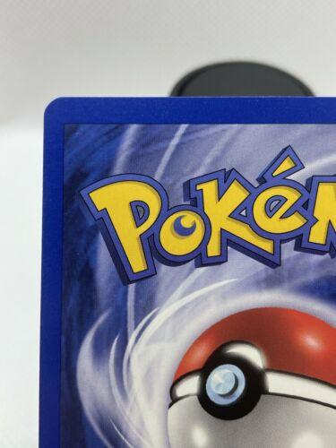 Pokémon Scizor Rare Non-holo Neo Discovery 29/75 Mint 🤤📈 - Image 8