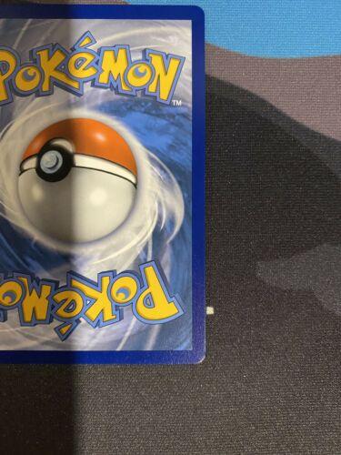 Pokemon Chilling Reign Gold Secret Rare Trainer Rugged Helmet 228/198 - Image 6