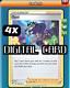 4x Opal Pokemon TCG Online PTCGO SENT FAST 158/185 Vivid Voltage DIGITAL CARD