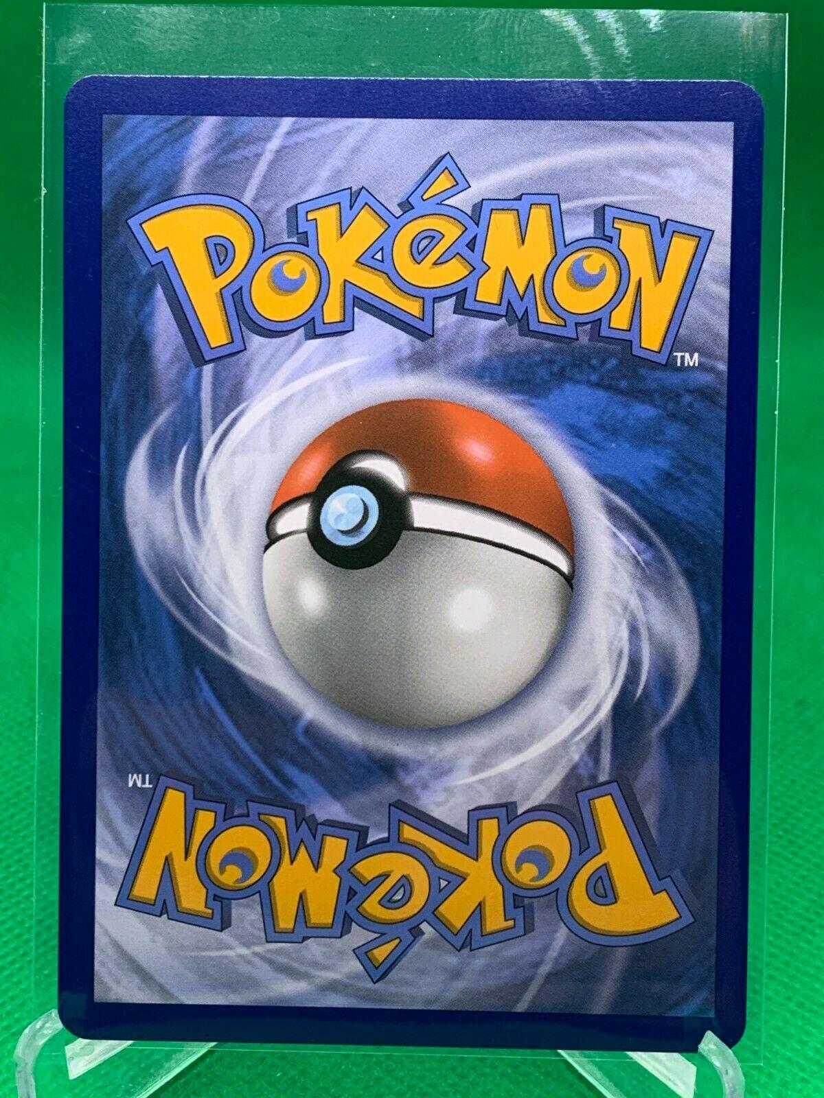 Pokemon - Larvesta - Chilling Reign - 023/198 - Reverse Holo - Image 2