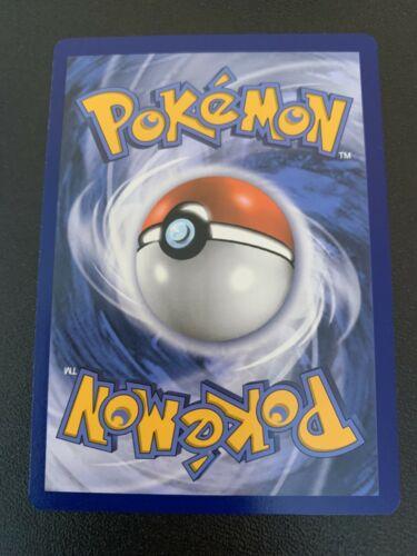 102/198 Seviper   Rare Card   Chilling Reign   Darkness   Pokemon TCG - Image 2