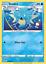 Seadra (032/163) [Sword & Shield: Battle Styles] Uncommon 032/163 Pokemon TCG