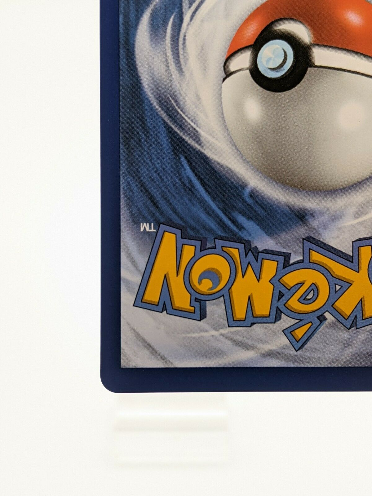 Water Energy 231/198 Chilling Reign Pokemon TCG Secret Rare NM - Image 9