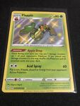 Appletun SV014/SV122 Shining Fates NM Holo Foil Rare SHINY Pokemon Card