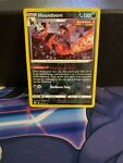 Pokemon - Houndoom - 096/163 - Reverse Holo Rare - Battle Styles - NM/M - New