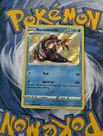 Shiny Barraskewda SV032/SV122 Holo Rare Pokémon Shining Fates Shiny Vault - NM/M