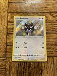 Rookidee SV101/SV122 Shiny Holo Rare Pokémon Shining Fates *Mint*