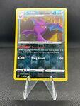 Pokemon TCG - Crobat 091/163 - Battle Styles - Reverse Holo Rare