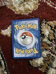 Alakazam - 2/123 Mysterious Treasures Reverse Holo Rare Pokemon TCG - LP