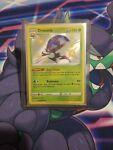 Pokemon Shining Fates Shiny Rare Orbeetle SV009/SV122 NM