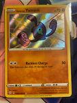 Galarian YAMASK SV065/SV122 Shining Fates Pokémon Card Near Mint