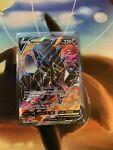 Necrozma V - 149/163 - Full Art Ultra Rare NM-Mint Pokemon Battle Styles