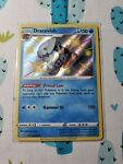 Dracovish Shiny Holo Rare Pokemon Shining Fates Shiny Vault SV036/SV122