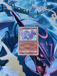 Galarian Runerigus SV066/SV122 NM/M Shining Fates Pokemon Card