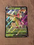 Flapple V 018/163 Battle Styles 👊🏻 Pokemon TCG Near Mint