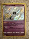 Galarian Cursola SV050/SV122 Pokémon TCG Shining Fates Shiny Vault Near Mint