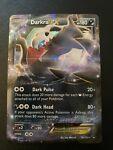 Darkrai-EX - 74/122 - Holo Rare ex - XY - BREAKPoint - NM - Pokemon