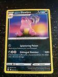 Galarian Slowbro 092/163 Battle Styles Rare Pokemon Card MINT