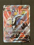 Single Strike Urshifu V 150/163 Full Art Battle Styles Pokémon TCG Near Mint