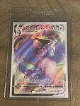 Cramorant Vmax 055/072 Shining Fates NM Full Art Ultra Rare Pokemon Mint