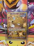 Pokemon - Octillery - 178/163 - Secret Rare - Battle Styles - NM/M - New