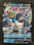Pokémon TCG Battle Styles Empoleon V 040/163 Ultra Rare